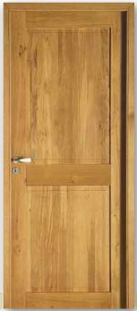 fenetre alu lille hazebroucq fenetres pvc aluminium bois portes d entree volets roulant. Black Bedroom Furniture Sets. Home Design Ideas